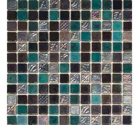 Мозаика Mosavit Mezcla Oriental Sahe 31.6*31.6