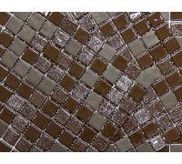 Мозаика Mosavit Moondance Toupe 31.6*31.6