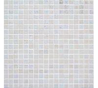 Мозаика Mosavit Sundance Blanco 31.6*31.6