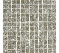 Мозаика Mosavit Rock Platino 31.6*31.6
