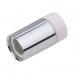 Аэратор Neoperl Perlator LED M22/24 для смесителя