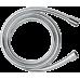 Шланг Nobili AD135/43CR для смесителя