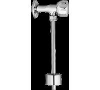 Кран Nobili AV00503CR для писсуара