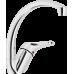 Смеситель Nobili Hera HE24113CR для кухонной мойки