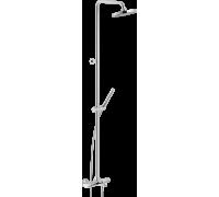 Душевая система Nobili Tea TE85310/30CR