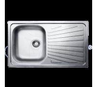 Кухонная мойка Oceanus 500x800