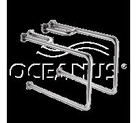 Поручень Oceanus 10-008.1