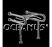 Поручень Oceanus 10-009.1