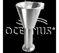 Раковина Oceanus 3-003.1