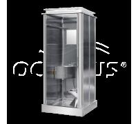Душевой блок Oceanus 16-002.1