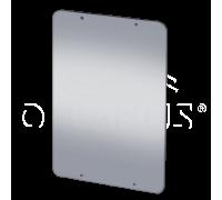 Зеркало Oceanus 13-003.1