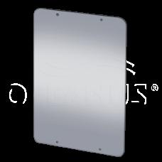 Зеркало Oceanus (Океанус) 13-003.1 для ванной комнаты