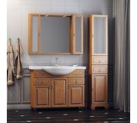Мебель Opadiris Гредос 105 см для ванной комнаты