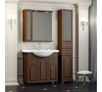 Мебель Opadiris Гредос 75 см для ванной комнаты