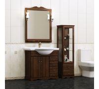 Мебель Opadiris Клио 70 см для ванной комнаты