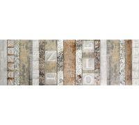 Декор Porcelanite Dos Serie 2214 Decor Hueso Lineal Fang 22.5*67.5