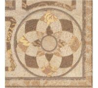 Декор Porcelanite Dos Serie 5000 Taco Beige 25*25