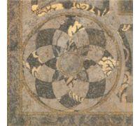 Декор Porcelanite Dos Serie 5000 Taco Gris 25*25