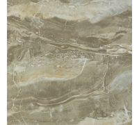 Плитка Porcelanite Dos Serie 5012 Siena Rect Pulido 50*50