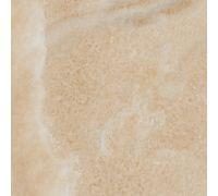 Плитка Porcelanite Dos Serie 5016 Crema Rect Pulido 50*50
