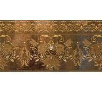 Декор Porcelanite Dos Serie 5018 Cenefa Caldera 25*50
