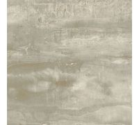 Плитка Porcelanite Dos Serie 5018 Gris Rect Pulido 50*50