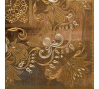 Декор Porcelanite Dos Serie 5018 Taco Caldera 25*25