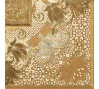 Декор Porcelanite Dos Serie 5018 Taco Hueso 25*25