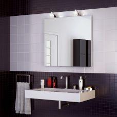 Зеркало Puro (Пуро) 512 30 для ванной комнаты