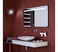 Зеркало Puro G.IP 1200/1