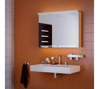 Зеркальный шкаф Puro LX 65LX