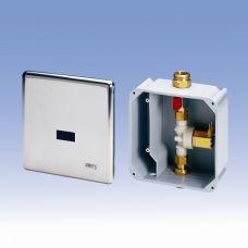 Автоматическое управление Sanela (Санэла) SLS 01AK 02012 для душа в ванной комнате