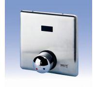 Автоматическое управление Sanela SLS 02B 02026 для душа