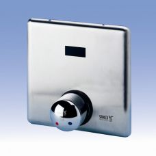 Автоматическое управление Sanela (Санэла) SLS 02B 02026 для душа в ванной комнате