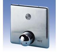 Автоматическое управление Sanela SLS 02PB 12023 для душа