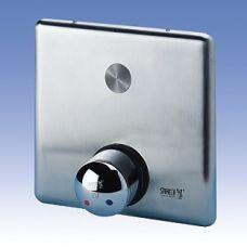 Автоматическое управление Sanela (Санэла) SLS 02PB 12023 для душа в ванной комнате