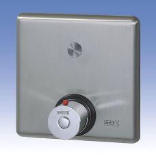 Автоматическое управление Sanela (Санэла) SLS 02PTB 12025 для душа в ванной комнате