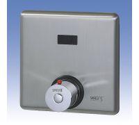 Автоматическое управление Sanela SLS 02TB 02027 для душа