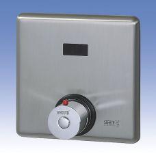 Автоматическое управление Sanela (Санэла) SLS 02T 02023 для душа в ванной комнате