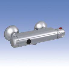 Автоматическое управление Sanela (Санэла) SLS 03SB 22031 для душа в ванной комнате