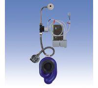 Автоматический слив Sanela SLP 36RS 01364 для писсуара