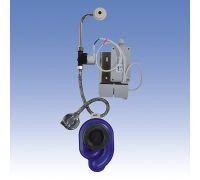 Автоматический слив Sanela SLP 36RZ 01365 для писсуара