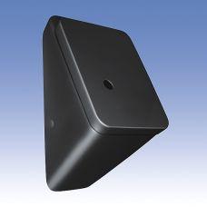 Писсуар Sanela (Санэла) Alessi Dot SLP 47R 01474 с радарным датчиком автоматического смывания