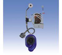 Автоматический слив Sanela SLP 53RS 11535 для писсуара