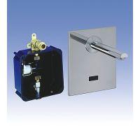 Автоматический кран Sanela SLU 04H25 03042 для раковины