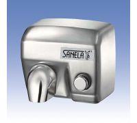 Сушилка для рук Sanela SLO 02M 79023
