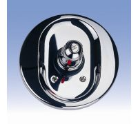 Термостатический вентиль Sanela SLT 05 09050