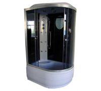 Душевая кабина Serena EW-32018G 120*80