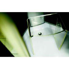 Стул Serena (Серена) Stool для ванной комнаты и душевой кабины