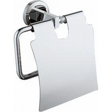 Держатель SmartSant (СмартСант) Мэджик (Magic) SM01060AA для туалетной бумаги в ванной комнате
